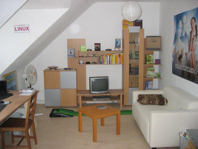 wg zimmer in kassel abzugeben. Black Bedroom Furniture Sets. Home Design Ideas